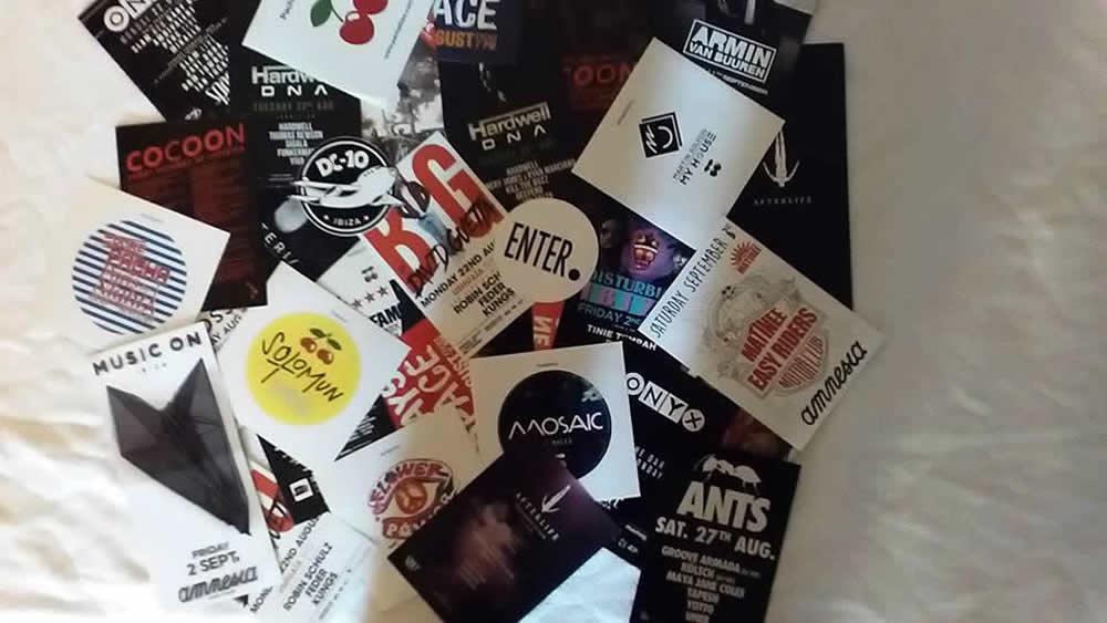 ibiza-flyers-stickers-partoff